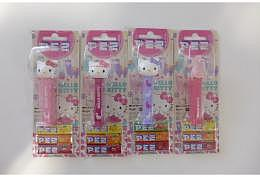 Pez Hello Kitty 18