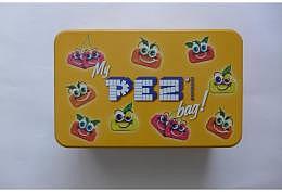 Pez Box 2
