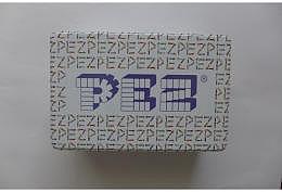 Pez Box 3