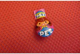 Pez Clicker 4